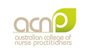 Australian College of Nurse Practitioners - Forbes Healthcare