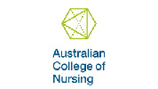 Australian College of Nursing - Forbes Healthcare