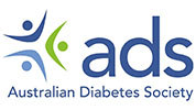 Australian Diabetes Society - Forbes Healthcare
