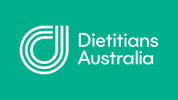 Dietitians Associations of Australia - Forbes Healthcare